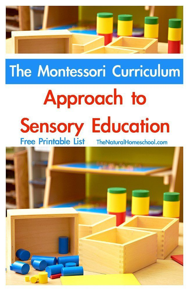 montessori curiculum and scheme of work The curriculum which has been developed by icme is the foundation of the high standard of education provided it sets out attainment targets at each level, following the structure of a well-established international curriculum, providing guidelines for the content of syllabus using montessori pedagogy.