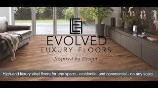 Loose Lay Floors at Nerang Mall in Gold Coast, by Evolved Luxury Floors - YouTube Client Testimonial #looselay #evolvedluxuryfloors