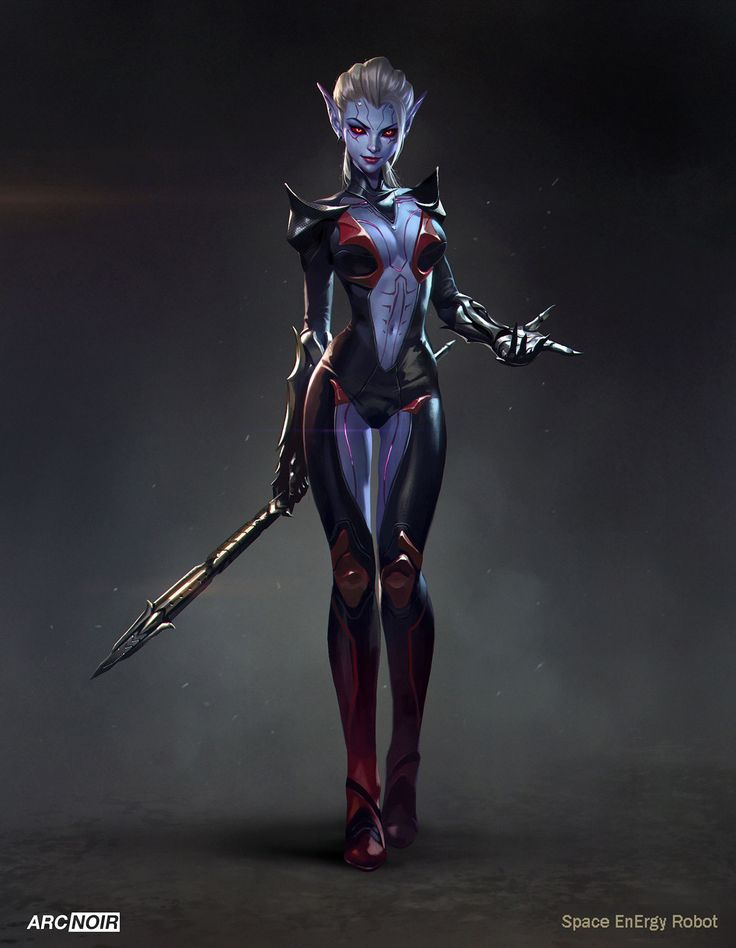 Character Design Pinup Art : Best drow images on pinterest character design dark