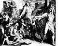 Die Bibel in Bildern – Wikimedia Commons   – Bilblische Bilder und Zeichnungen -…