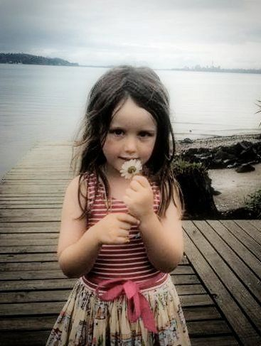 KAF KIDS 51 Mackelvie Street, Grey Lynn, Auckland #kidsclothes #kidsfashion  http://kafkids.co.nz/