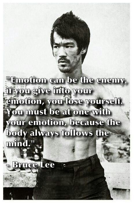 ip man and bruce lee relationship quotes