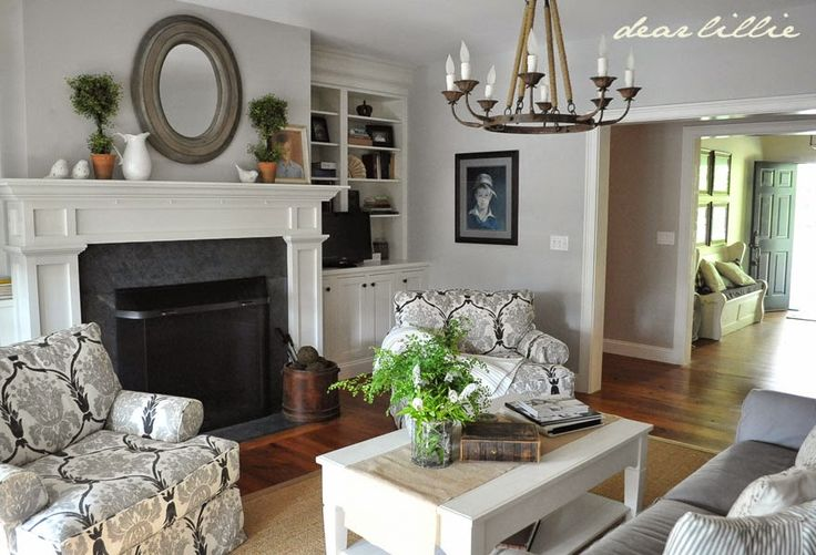1000 images about home paint colors on paint