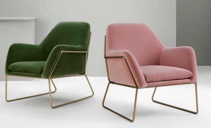 Meilleures images du tableau sessel sur fauteuils