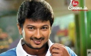 Tamil actor Udhayanidhi Stalin Latest Stills Tamil actor Udhayanidhi Stalin Latest Stills photos Gallery, Udhayanidhi Stalin Latest Stills pictures Gallery, photos working stills, Hero Udhayanidhi Stalin Latest Stills film photos, pictures, Udhayanidhi Stalin Latest Stills. To view more Udhayanidhi Stalin Latest Stills http://www.iluvcinema.in/tamil/udhayanidhi-stalin/