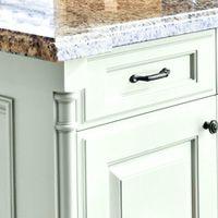 1000 images about 124 kitchen on pinterest oak kitchen cabinets
