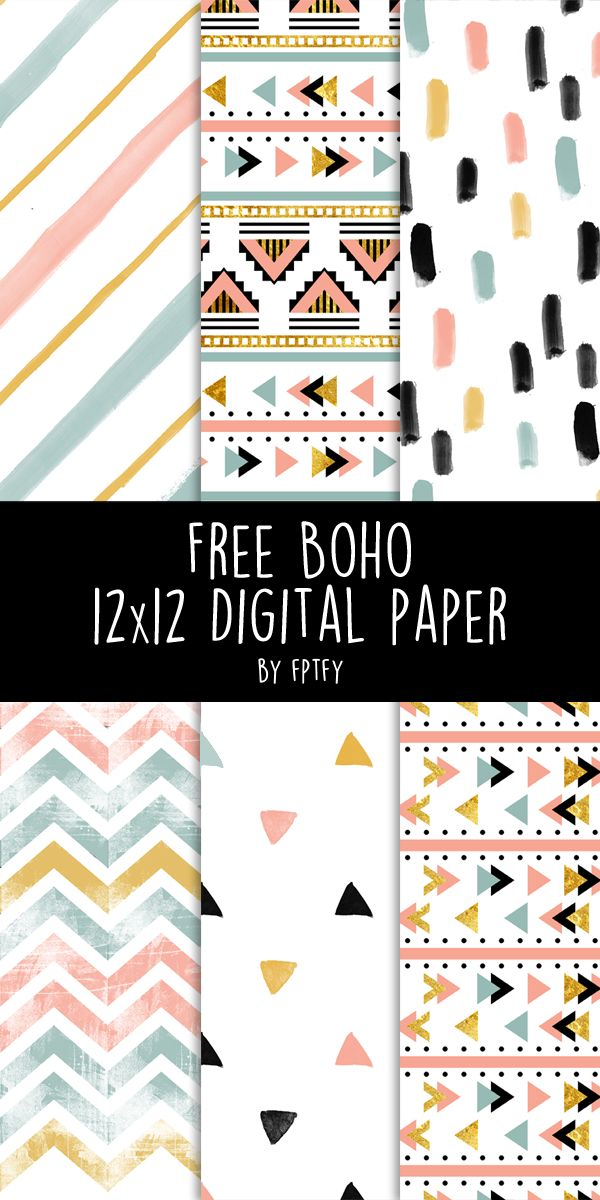 best 25 free printable ideas