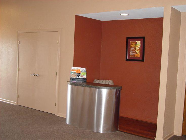 Best 25 Church Welcome Center Ideas On Pinterest Church Design Church Foyer And Church Lobby