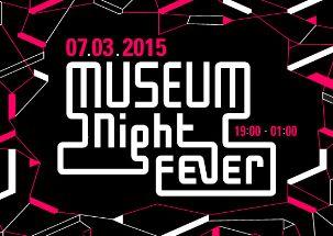 nuit des musées bruxelles 2015 - Google Search
