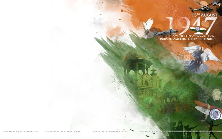 Independence Day India Wallpapers India's Independence Day celebrationsIndians across world celebrate Independence Day with gusto Happy Independence Day . www.2014independenceday.in/ #Happy #Independence #Day #images #wallpapers #pics #photos #greetings #cards #quotes #sms #quotes #crafts #food #Nails #outfits #Decor #indian #indianarmy