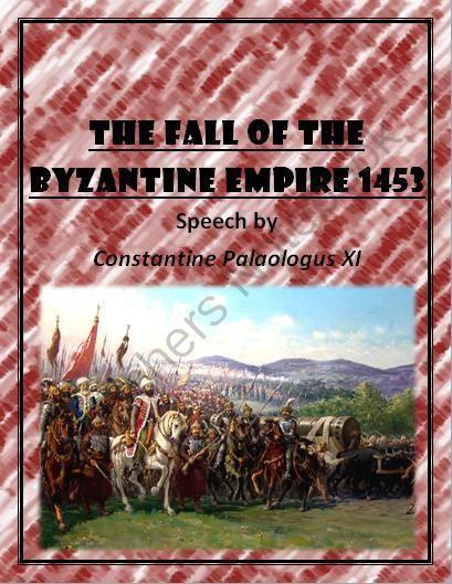 Battle of Yarmuk, 636