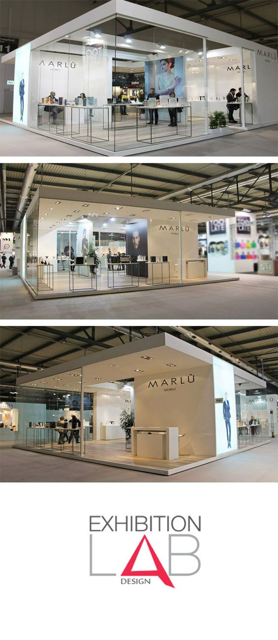 Progetto realizzato per Barberini Allestimenti – Homi Milano 2015 #exhibition #fiera #stand  #fieramilano #project #progettazione #standfieristici #allestimento #design #exhibitionlabdesign