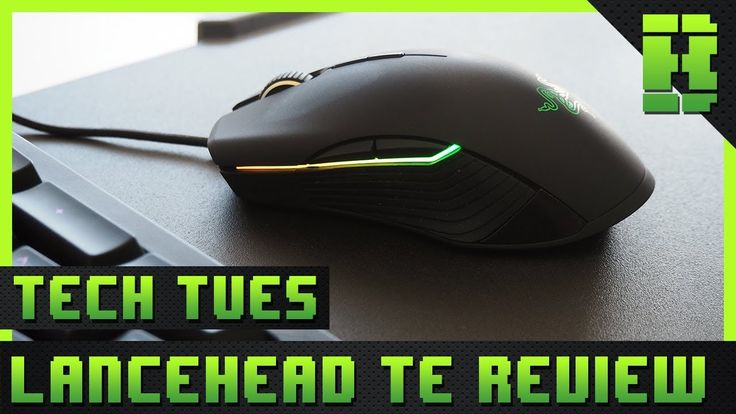 BF1 Test Review Razer LanceHead Tourement Editon (TE) Wired Mice | Is This The Best RGB FPS Gaming Mouse For You 2017?  @Razer #Razer #RazerLanceHead #LanceheadTE #LanceheadMouse #FPSGamingMouse #GamingMouse #Review #GamingHardware #TechTues  This is part of my Tech Tuesday Videos where each Tuesday I release videos Reviews Unboxing while giving my first impressions on how I find them taking a first look. This week its on the Razer Lancehead TE RGB Optical FPS Gaming Mouse vs Razer M65 Pro…