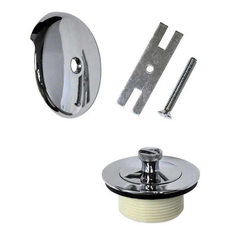 Best 25+ Bathtub drain stopper ideas on Pinterest | Floor drains ...