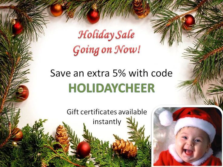 Its not too late! Get last minute gifts and save...  http://mypuredelivery.com/categories/