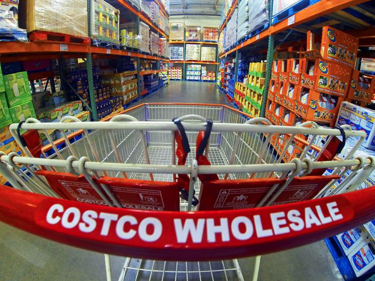 Here's how you can use your Costco membership to get amazing vacation deals