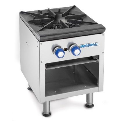 Fogon a gas Gas Stove