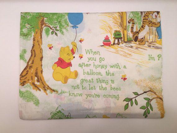 Winnie The Pooh Flip Out Sofa Australia – Homedesignview