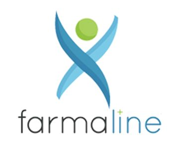 Bestel voor minimaal €15,- bij Farmaline.nl en betaal geen verzendkosten. Gebruik hier voor de kortingscode.