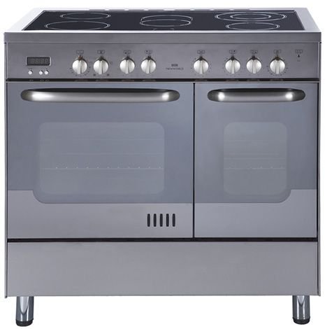 90edo jpg double oven electric range electric ranges double ovens