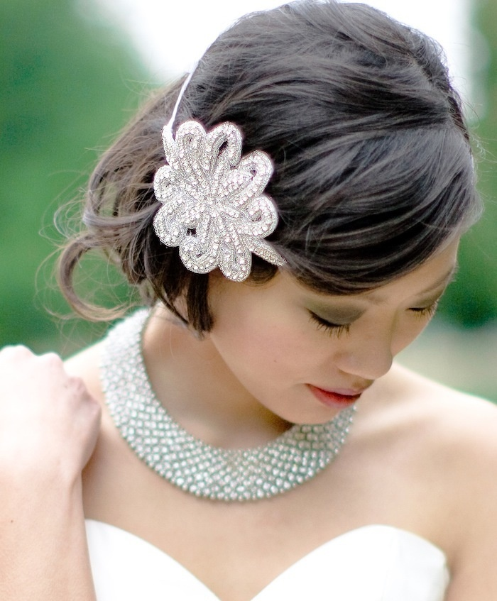 What do you think about this for my hair?Headbands 70, Tama Headbands, Austrian Crystals, Bridal Hair, Whimsical Headbands, Beautiful Hair, Crystals Headbands, Fabulous Hair, Headbands Features