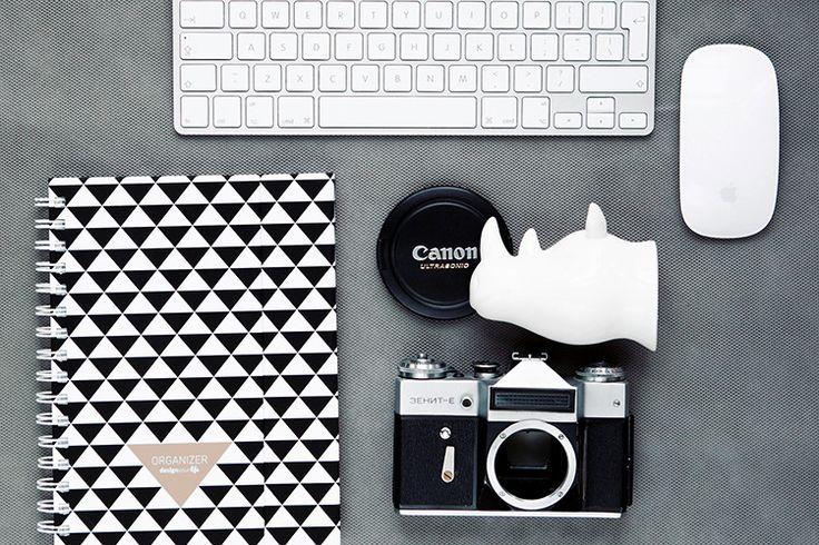 Poradnik dla początkujących blogerów - jak zacząć prowadzić bloga, czyli podstawy blogowania. Lista rzeczy do zrobienia na początku blogowej kariery.
