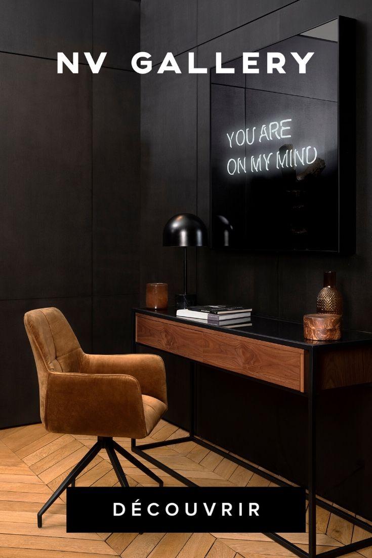 Decouvrez Notre Nouvelle Collection Design A Prix Accessible En 2020 Decoration Interieure Moderne Mobilier De Salon Meuble Tendance