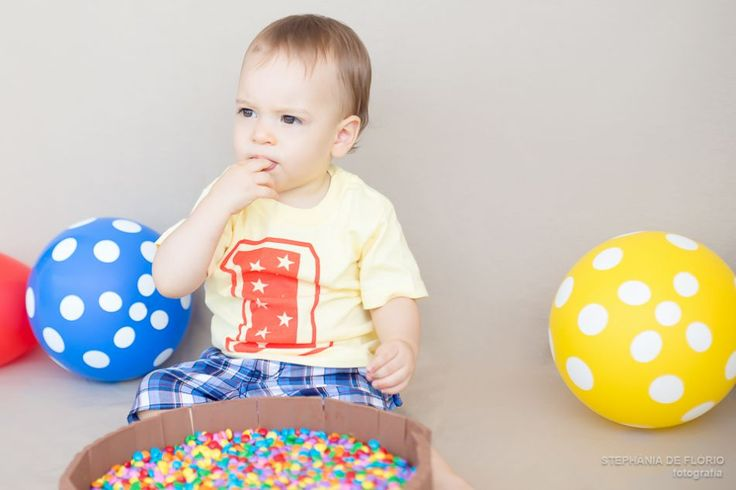 1000 ideias sobre est dio fotogr fico em casa no for Jardineira bebe 1 ano