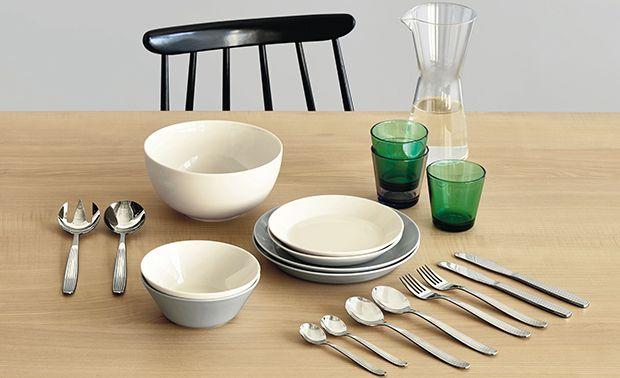 81 beste afbeeldingen van geschirr gl ser borden activiteiten en bladeren. Black Bedroom Furniture Sets. Home Design Ideas
