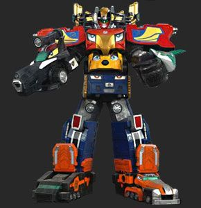 I searched for Power Rangers RPM All Megazords images on Bing and found this from http://www.rangercentral.com/database/2009_rpm/prrpm-zd-zenith.htm