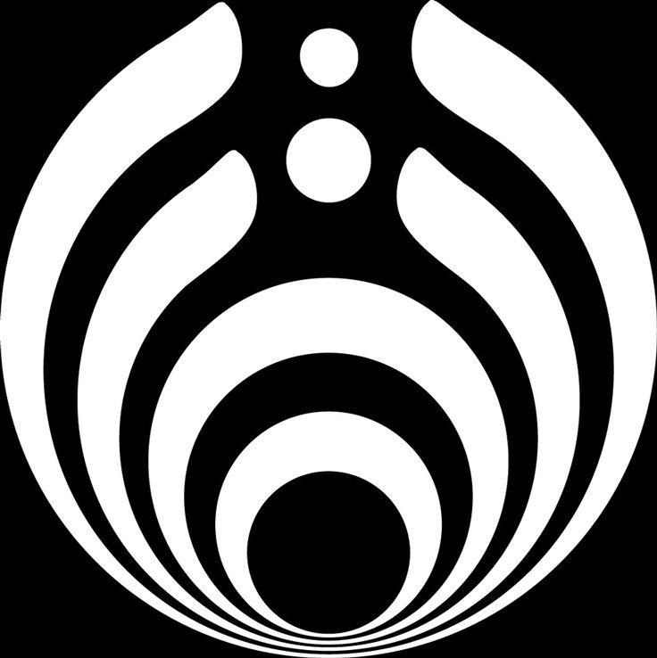 Bassnectar Logo   Greek symbol for strength, Bassnectar, Greek symbol