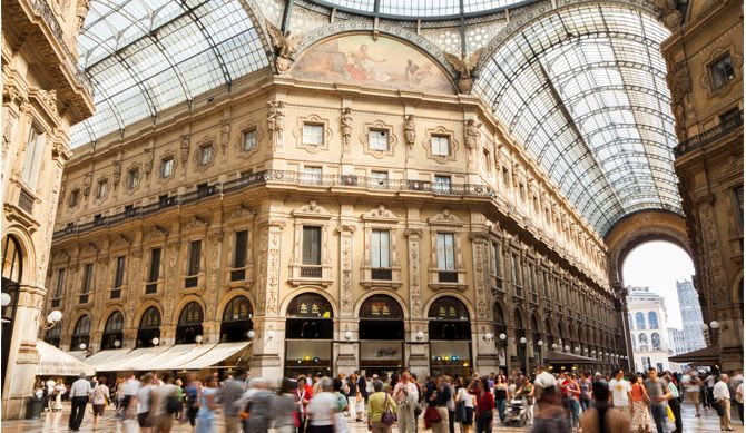 Discount UK Holidays 2NT / 5-9, 19-21, 25-28. Feb. Milan Break B&B Discounted by 30%  Don't miss this chance to visit beautiful Milan, and stay at a 4* hotel, from only £79.00 this year!  2NT / 5-9, 19-21, 25-28. Feb. - for £79.00pp 3NT / 5-9,18-20,24-28 Feb - for £109.00pp 2NT / 1-3,7-11,13-23. March - for £99.00pp 3NT / 1,2,4,7-19,21-23. March - for £119.00pp 2NT / 1,3-9,22-24,27-30....
