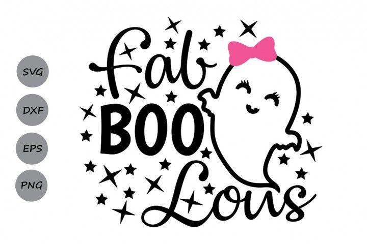 Fab Boo Lous Svg File Fab Boo Lous Mockup Free Psd Free Svg