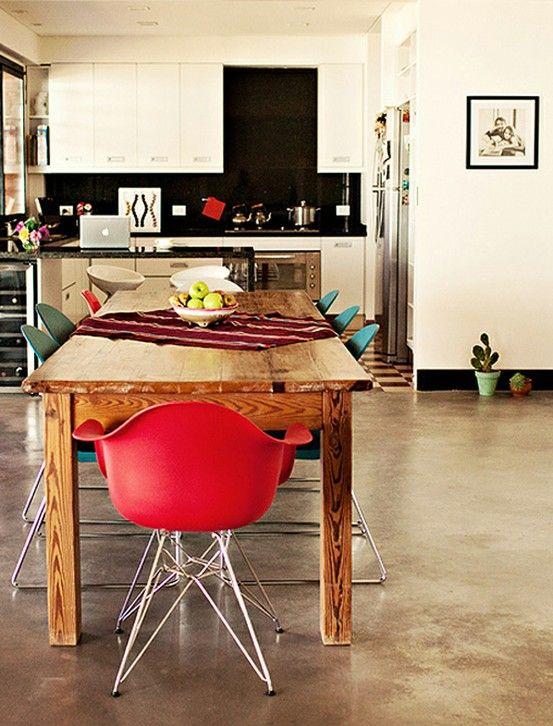 Home Inspiration (1)
