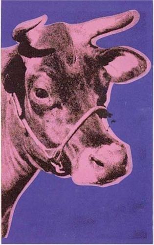 cow aesthetica