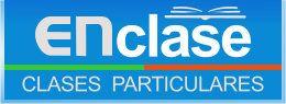 Clases particulares a domicilio, de todas las materias, en todos los niveles.  Ciudad de México. www.enclase.com.mx #clasesparticularesadomicilio