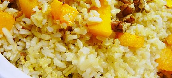 ms-diet-butternut-rice-quinoa-
