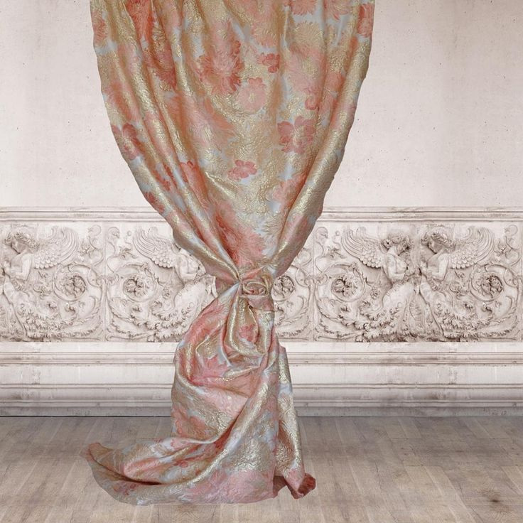 Preview#2016collection#amazingfabric#silk#jacquard#castellodelbarro#