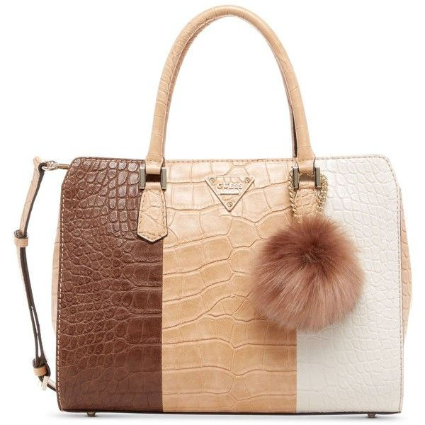 374 best Guess images on Pinterest   Bags, Guess handbags and Bag