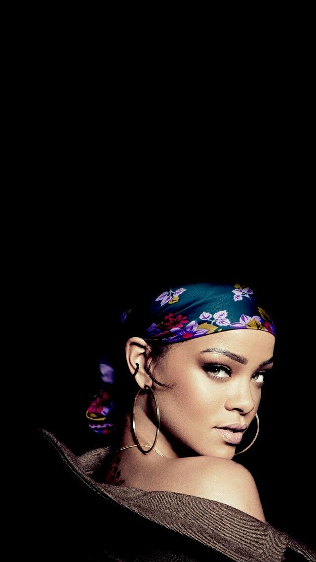 Lockscreen Rihanna Diva Music Rihanna love