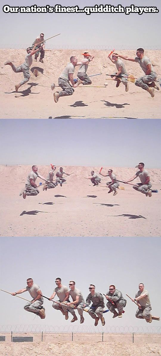 funny-soldier-quidditch-Pottering