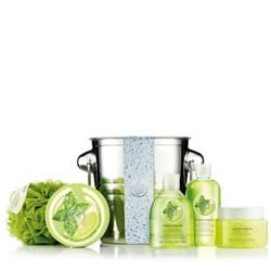 The Body Shop® Australia. Discover A World Of Ingredients. Shop Our Beauty Products Today. including our Virgin Mojito Party Collection. Share with your friends! thebodyshop.com.au