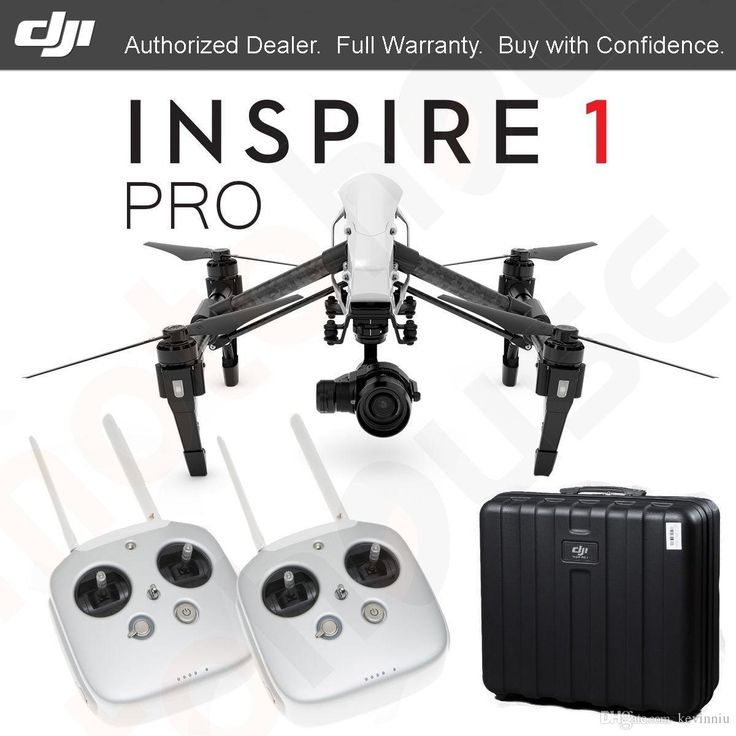 386 best drones images on pinterest drones drone technology and dji inspire 1 pro professional quadcopter camera and 3 axis stabilization gimbal zenmuse flying drones diy drone from kevinniu solutioingenieria Image collections