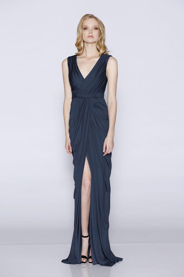 Les Demoiselle - Harmony Dress