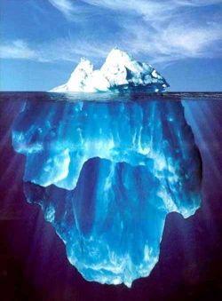 Μωσαϊκό: Συνείδηση και Υποσυνείδητο