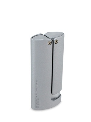 PD6 Torch Lighter / Porsche Design