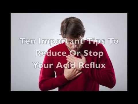 17 Best Ideas About Heartburn On Pinterest Acid Reflux