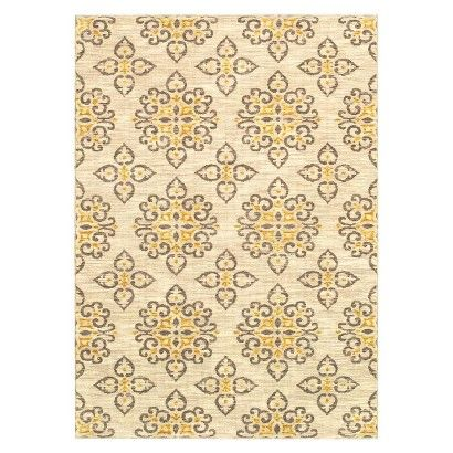 Area Rugs Tile And Rugs On Pinterest