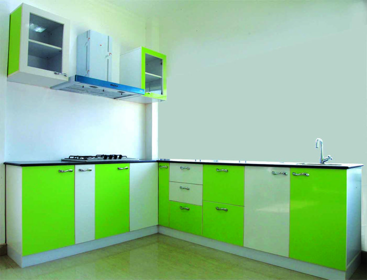 193 best modular kitchen chennai images on pinterest apartments ideas and kitchen colors. Black Bedroom Furniture Sets. Home Design Ideas
