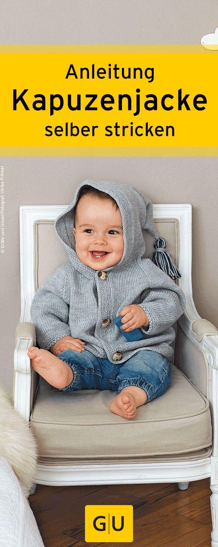 30 besten Kinderkleidung selbstgemacht Bilder auf Pinterest ...